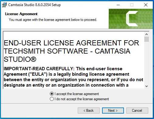 cach-download-tai-camtasia-studio-8-9-va-huong-dan-cai-dat-chi-tiet