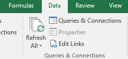 cach-giam-dung-luong-file-excel