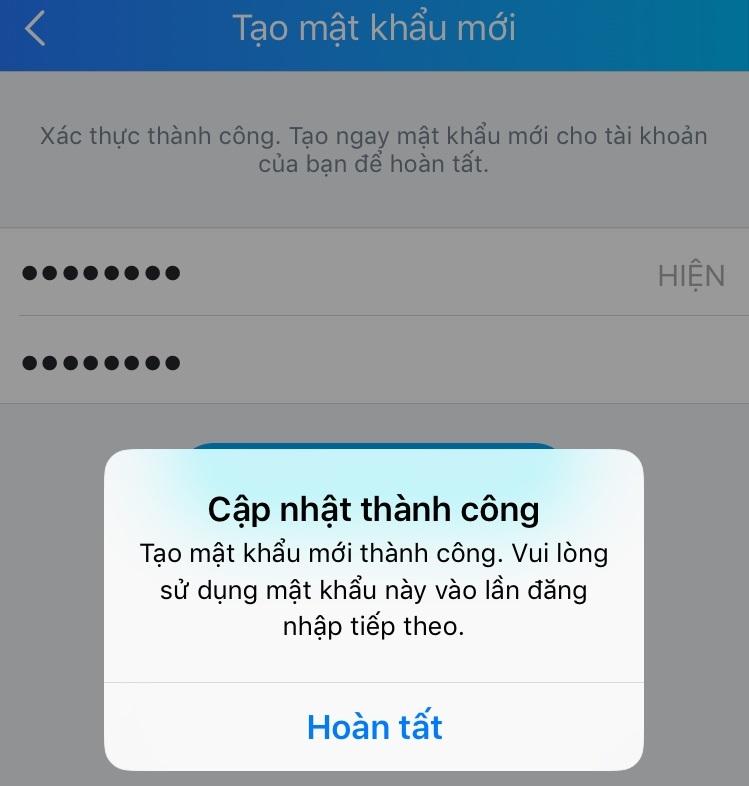 huong-dan-cach-lay-lai-mat-khau-zalo-nhanh-chong-va-don-gian-nhat