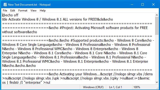 key-win-8-1-chia-se-cach-kich-hoat-active-windows-thanh-cong-de-dang
