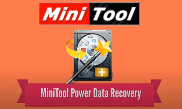 Tai-minitool-power-data-recovery